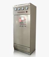 智能水泵控制柜